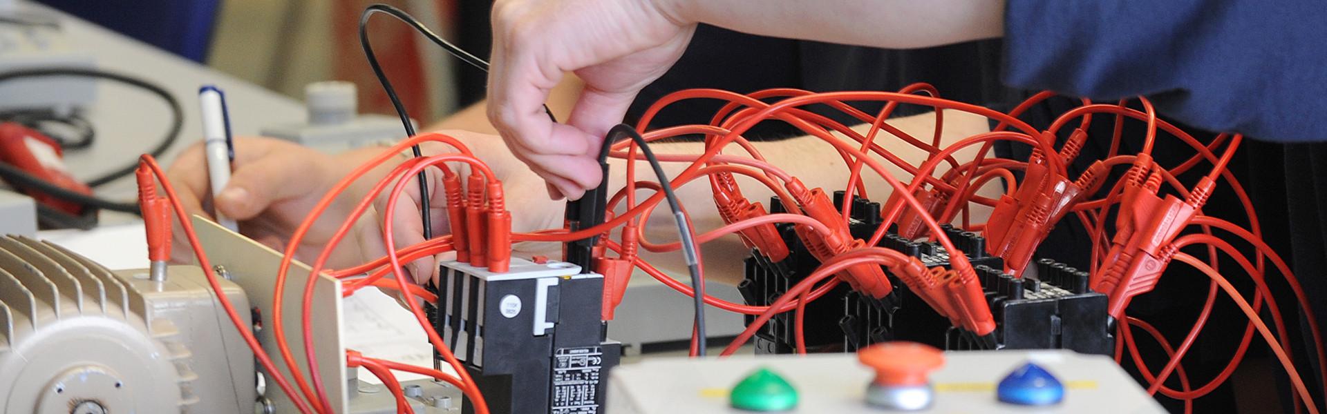 PCT Eletrotechniek