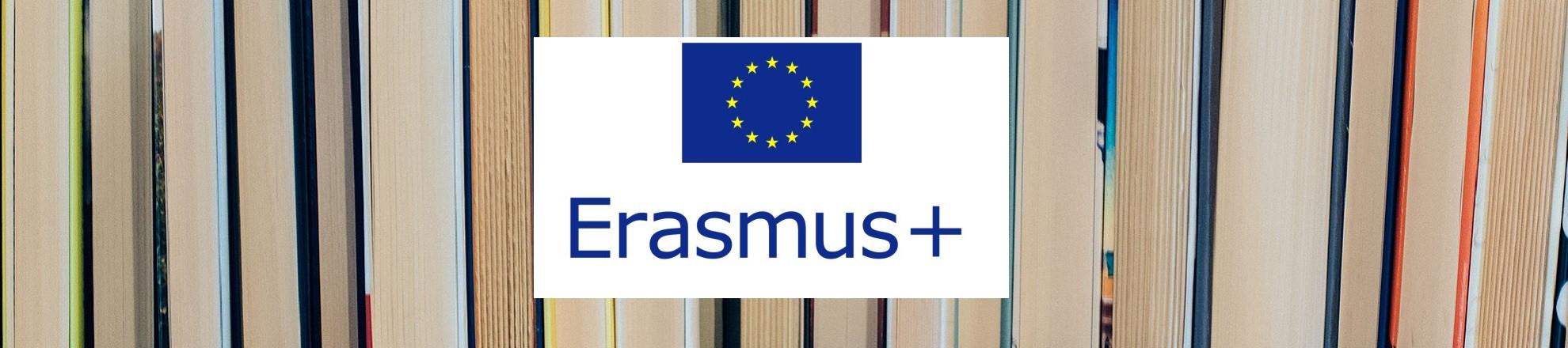 Scholarship Erasmus
