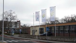Regionaal Techniek Centrum
